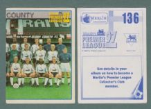 Derby County Team 136